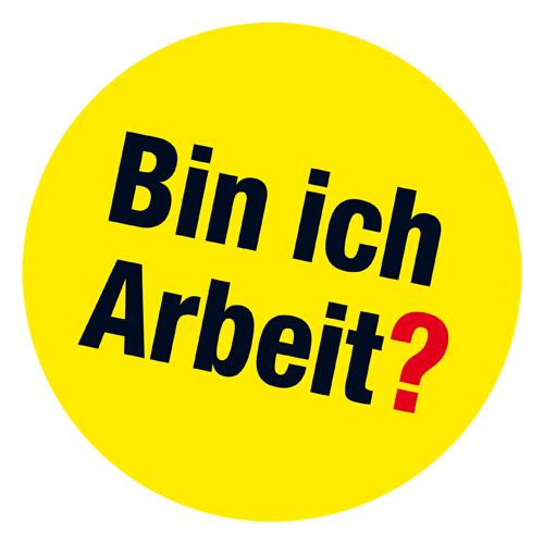 Logo_BinIchArbeit_transparent
